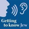 Getting To Know Jew artwork