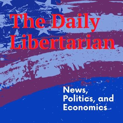 The Daily Libertarian