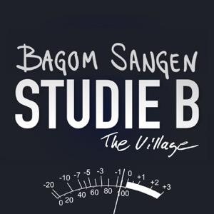 Bag om Sangen (Fra Studie B i The Village)