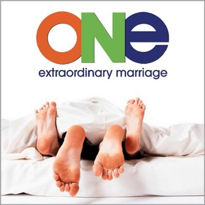 ONE Extraordinary Marriage Show:Tony & Alisa DiLorenzo