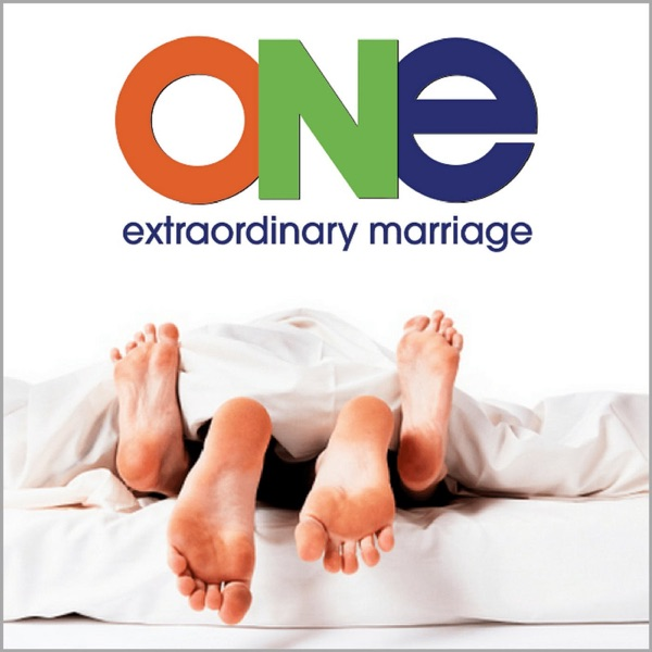 ONE Extraordinary Marriage Show image