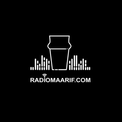 Radio Maarif - Le podcast marocain:Radio Maarif