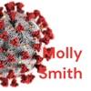 Molly Smith artwork