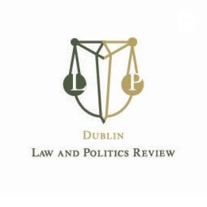 Dublin Law and Politics Review