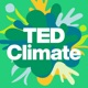 TED Climate