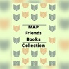 MAP Friends Poems and songs artwork