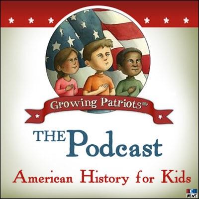 Growing Patriots
