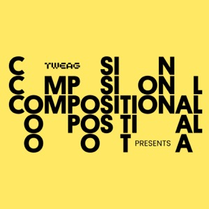 Compositional