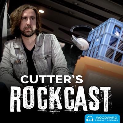 Cutter's RockCast