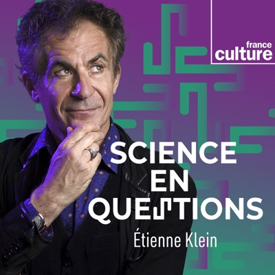 Science en questions:France Culture