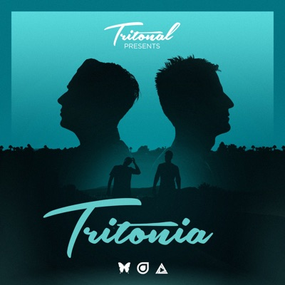 Tritonia:Tritonal