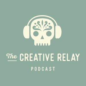 The Creative Relay
