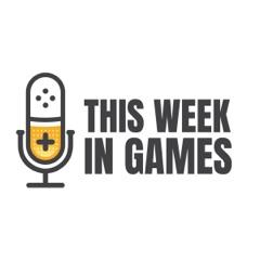 This Week in Games