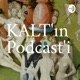 KALT'ın Podcast'i