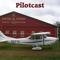 Pilotcast