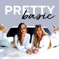 Pretty Basic with Alisha Marie and Remi Cruz