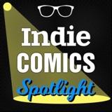 Indie Comics Spotlight: Smile