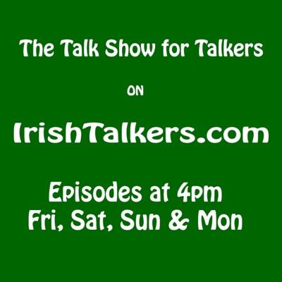 Irish Talkers