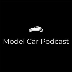 Model Car Podcast