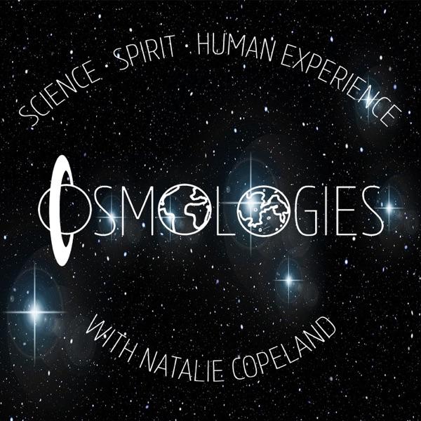 Cosmologies Artwork