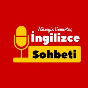 İngilizce Sohbeti