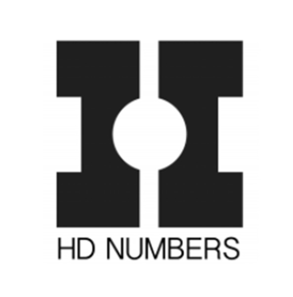 HD Numbers