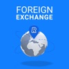 Foreign Exchange artwork