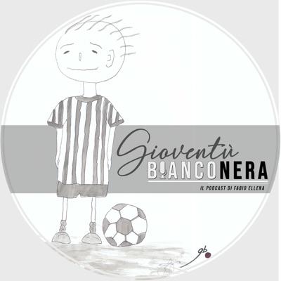 Gioventù Bianconera