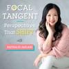 Focal Tangent: Perspectives That Shift artwork