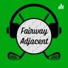 Fairway Adjacent artwork