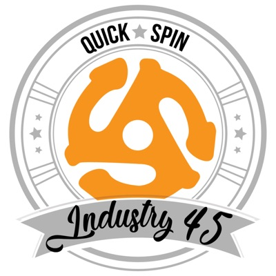 Giant TV's Industry 45 Quick Spin