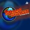 Planet Nonsense artwork