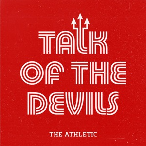 Talk of the Devils - A show about Manchester United
