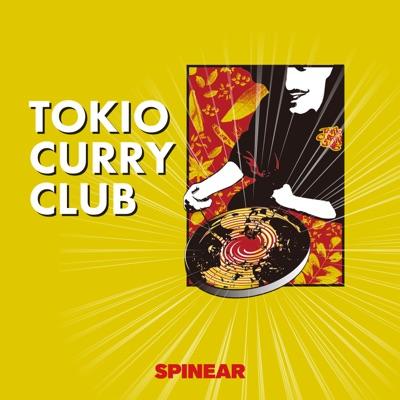 TOKIO CURRY CLUB