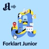 Forklart Junior