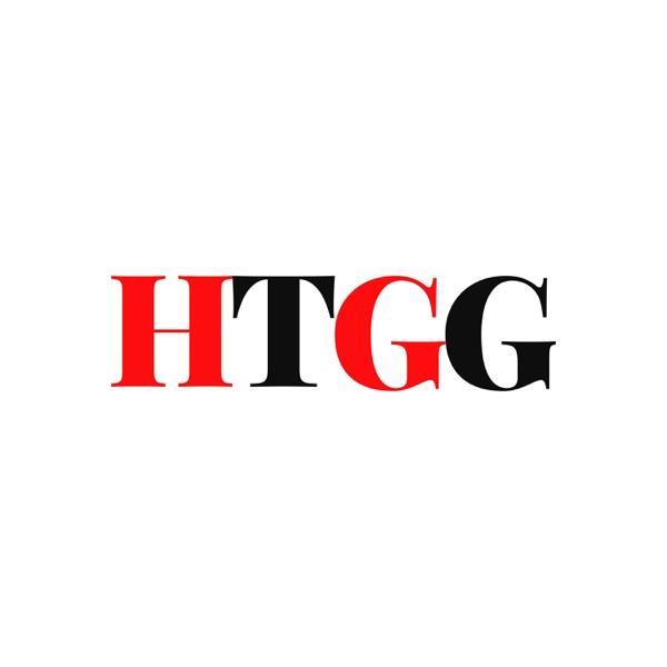 HTGG - Music News and Reviews Artwork
