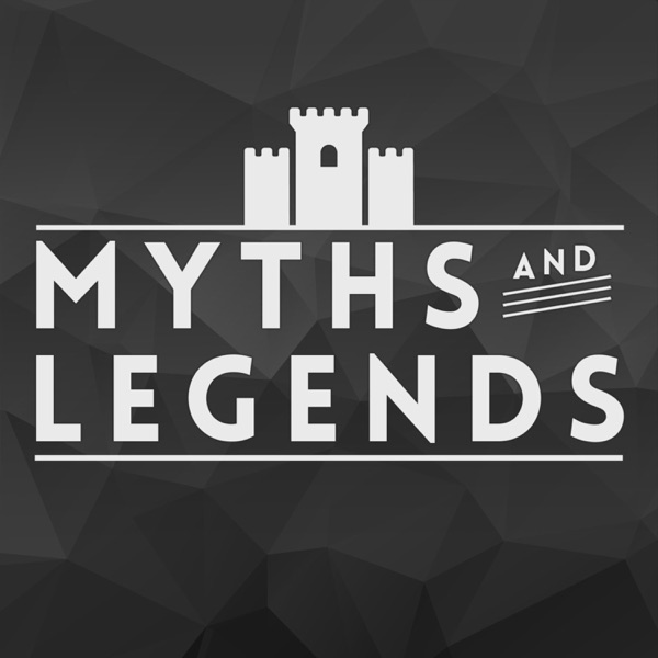 Myths and Legends image