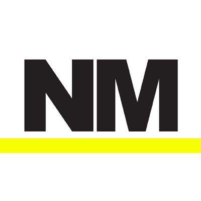 New Models Podcast:New Models