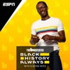 Black History Always artwork