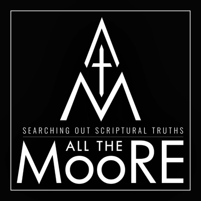 All the Moore