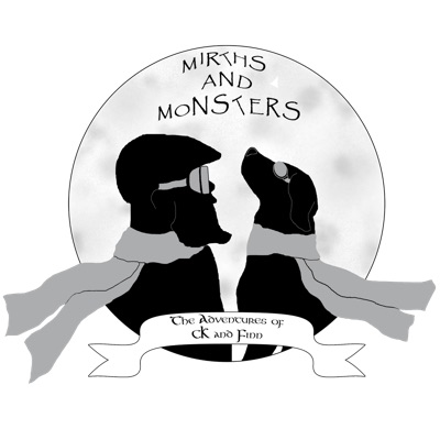 Mirths and Monsters:CK
