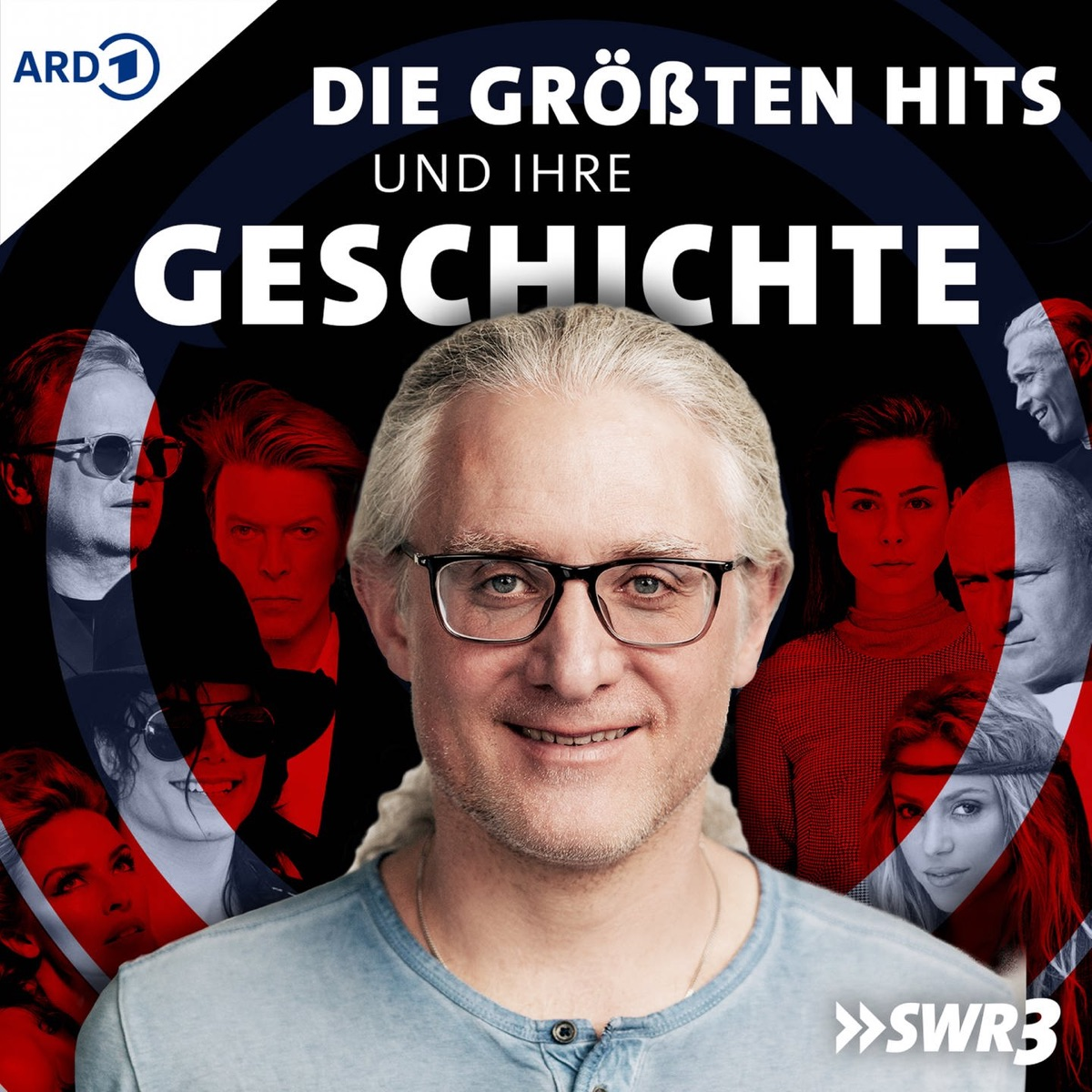 Die größten Hits und ihre Geschichte
