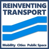 Save Manila's (mostly informal) public transport