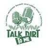 Talk Dirt to Me artwork