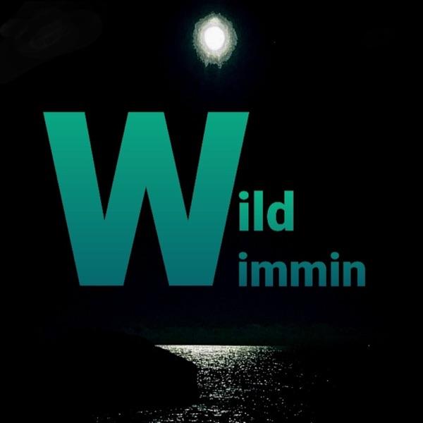 Wild Wimmin Artwork