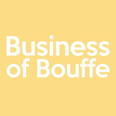 Business of Bouffe