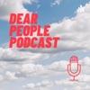Dear People Podcast artwork