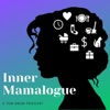Inner Mamalogue artwork