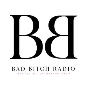 BAD BITCH RADIO
