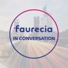 Faurecia in Conversation artwork